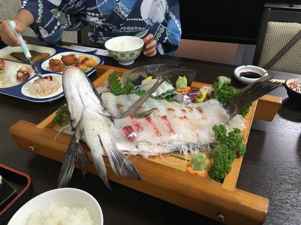 日間賀島15