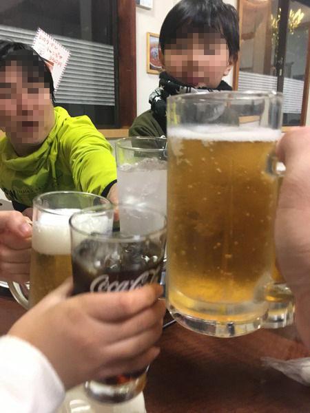 めいほうスキー04