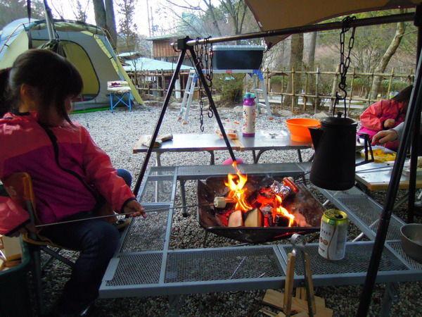 設楽キャンプ01