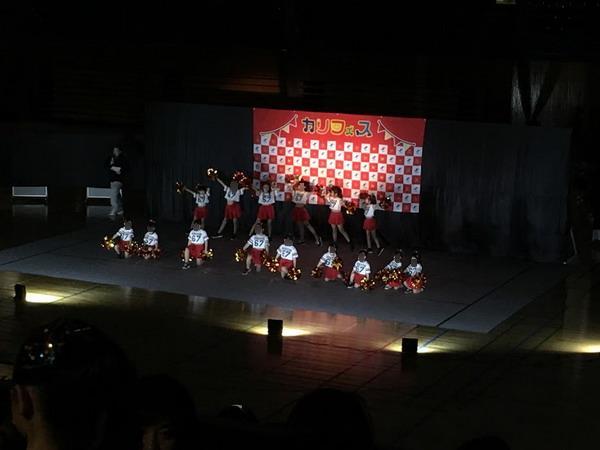 ダンスイベント02