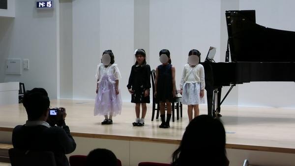 ピアノ発表会04