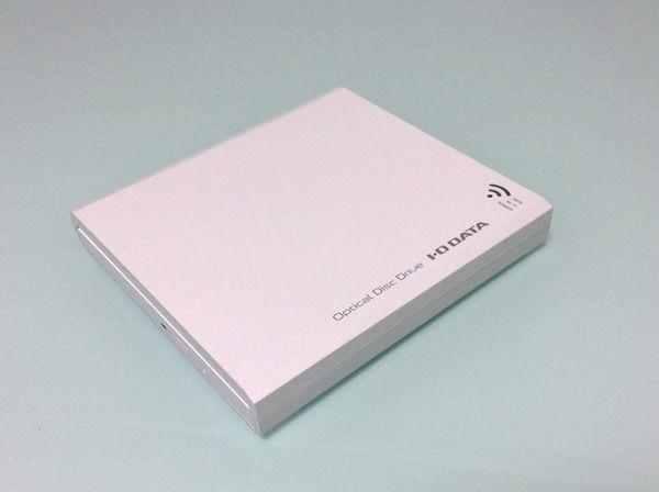DVDミレル01