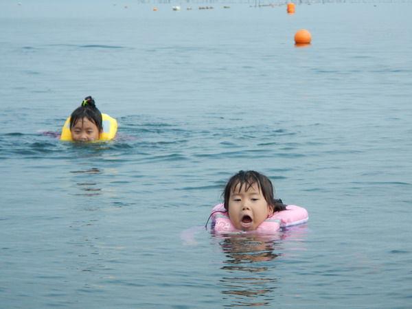 水遊び05