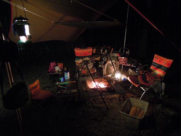 設楽キャンプ05