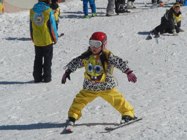 めいほうスキー05