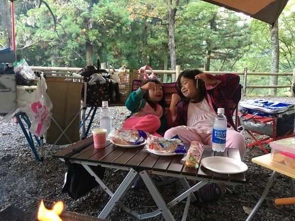 めいほうキャンプ場03