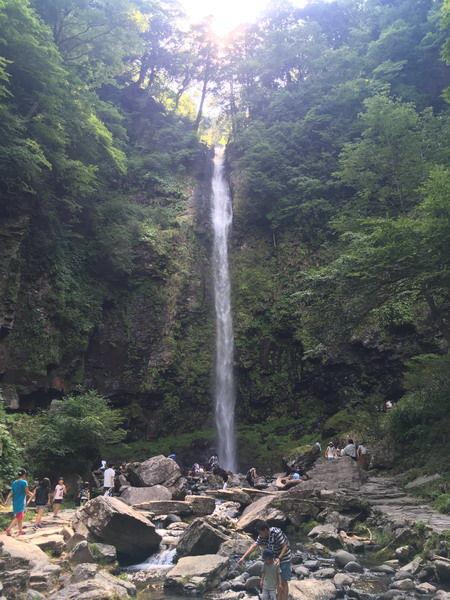 阿弥陀ヶ滝05