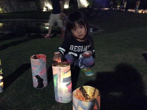 仲秋の灯り祭り02