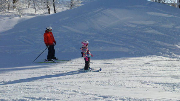 スキー07
