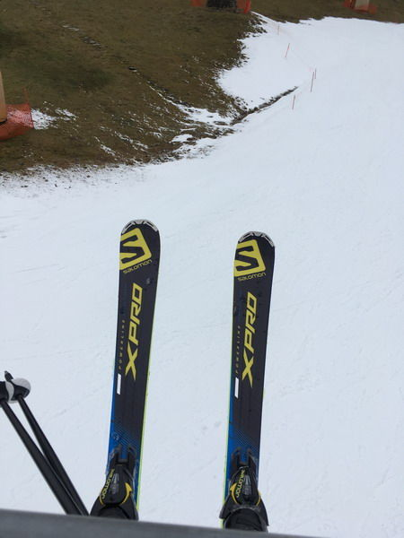 めいほうスキー03