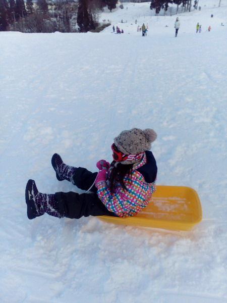 スキー05