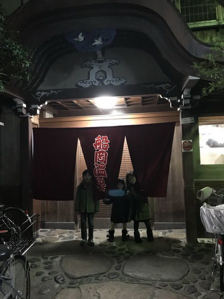 京都町屋宿02