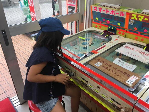 鎌倉旅行05