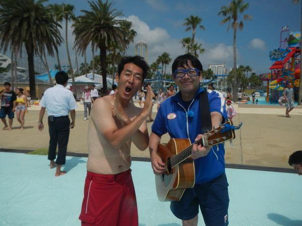 長島ジャンボ海水プール02