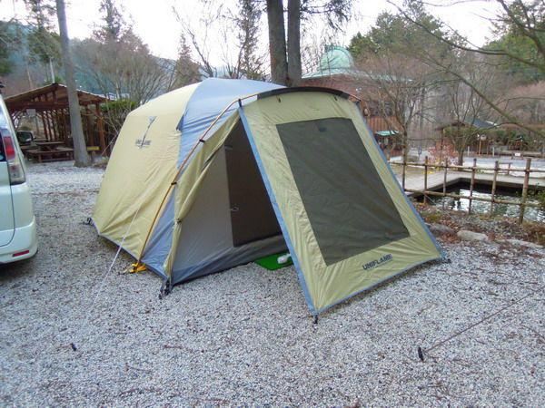 設楽キャンプ04