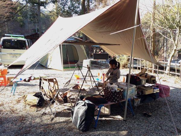 設楽キャンプ00