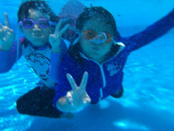 ナガシマジャンボ海水プール05
