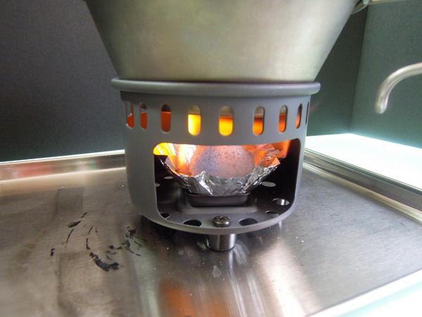 燃焼テスト07