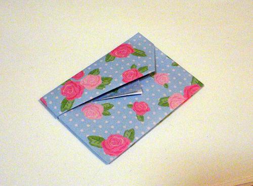 すべての折り紙 折り紙 メダル 1枚 : ... ごと : 折り紙教室・五輪マーク