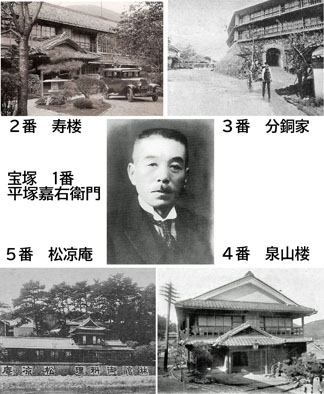 電話帳合成(ブログ用)