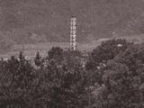 タカラサイダー煙突2