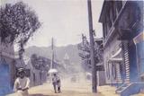 1918トーアロード(オールセイントチャーチ)