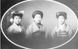 3姉妹(メール用)