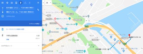 SnapCrab_NoName_2018-1-27_19-39-25_No-00