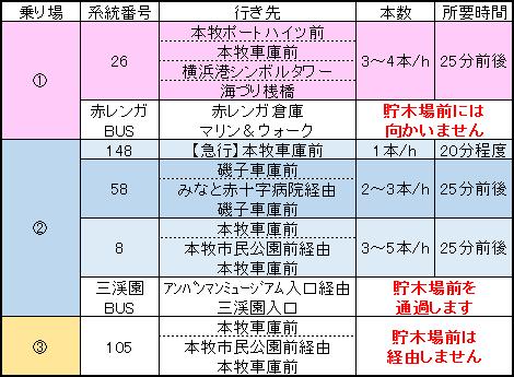 SnapCrab_NoName_2018-1-27_20-50-11_No-00