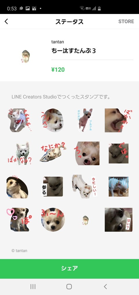 Screenshot_20200601-005359_LINE Studio