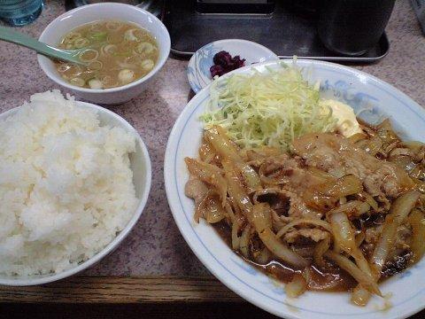 syougayaki-teisyoku-1