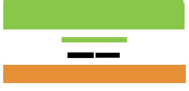 text_concept