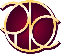 2013_0502_yuka_Logo_02
