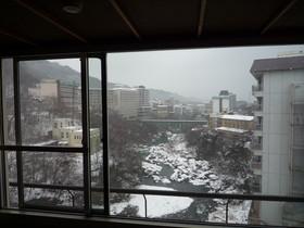 プラザ窓から2