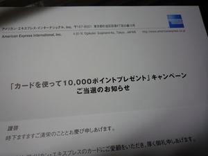 P1030981