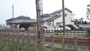 2011053116420000