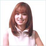 naomi2005