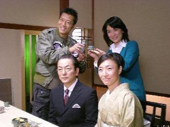 hananomiyako