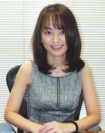 naomi2006