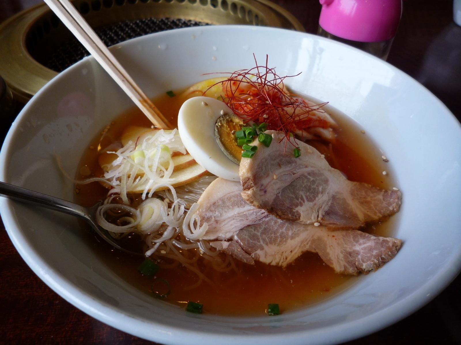 冷麺の画像 p1_38