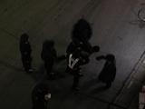 逮捕の瞬間2