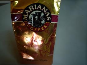 MARIANAS COFFEE