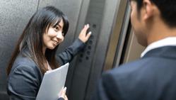 夫を誘惑する女  探偵事件簿-福岡