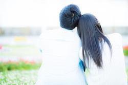 「浮気発覚〜悩んでいる内は離婚しない選択で」|探偵事件簿−福岡