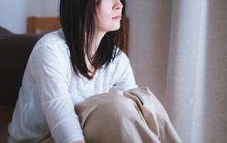 結婚が不安な時代、同棲や事実婚| 探偵事件簿-福岡