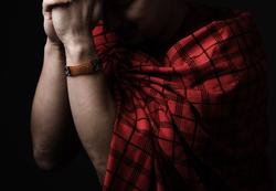 浮気の末の謝罪と離婚要求| 探偵事件簿-福岡