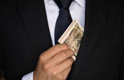 企業の人事配属と経理・役員人事の重要性| 探偵事件簿-福岡