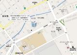 熊本事務所-アクセスマップ