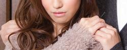 福岡の探偵・興信所6|探偵事件簿−福岡