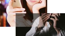 出会い・トラブル・詐欺| 探偵事件簿-福岡